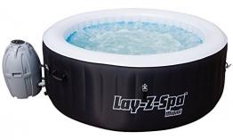 Bestway Lay-Z-Spa Miami Whirlpool, 180 x 66 cm - 1