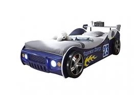 Energy Autobett - 1
