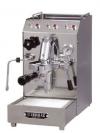 ISOMAC Espressomaschine Zaffiro - 1