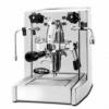 Isomac Millennium II Espressomaschine - 1