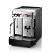 Kaffeemaschine für Kaffeepads Cecilia A 1, manuell, La Piccola + 150Kaffeepads Musetti - 1