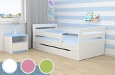 ebay de test champions unabh ngige tests vergleiche informationen. Black Bedroom Furniture Sets. Home Design Ideas