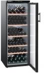 Liebherr WTB 4212 Weinkühlschrank / A / 200 bouteilles - 1