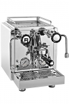 Rocket Espresso Dual boiler R58 - 1