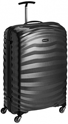 Samsonite - Lite-Shock - Spinner 55/20 - 1