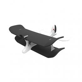 TobyRich SPBL01-013 - SmartPlane Smartphone gesteuertes Flugzeug - 1