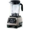 Vitamix Pro750 Power Mixer, Silberfarben - 1