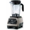 Vitamix Pro750Power Mixer, Silberfarben - 1