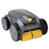 Zodiac Vortex OV 3300 Poolroboter vollautomatischer Bodensauger 10673-18465 - 1
